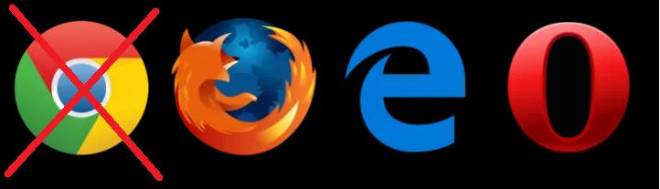 Browser logos.png